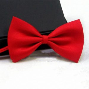 Cute Baby Bow ties