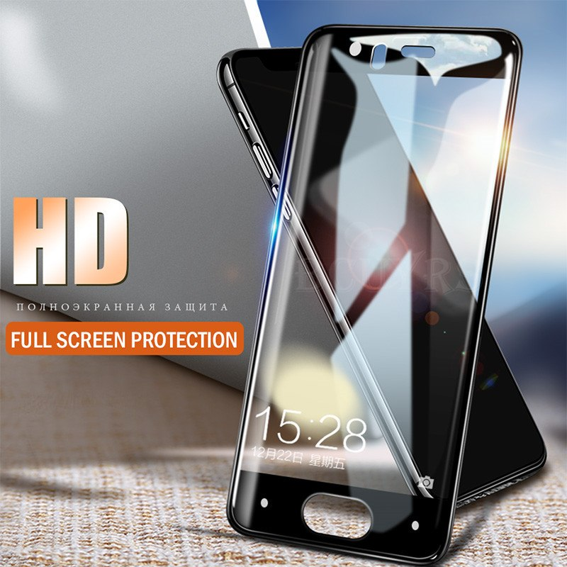tempered glass best price