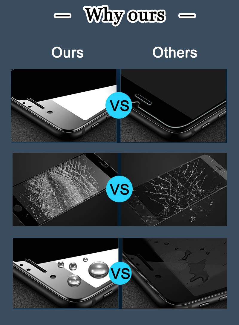 cheap tempered glass online