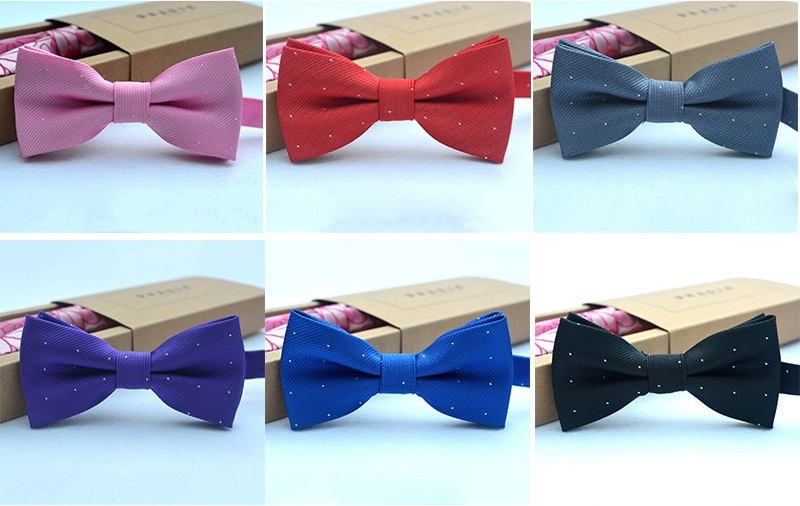 buy cheap bow ties