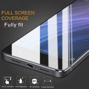 screen protector buy online