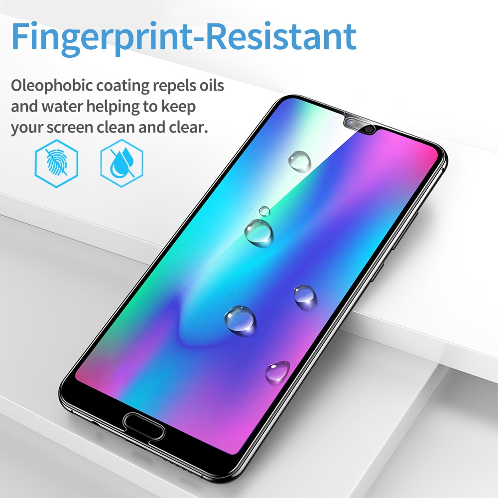 tempered glass best buy