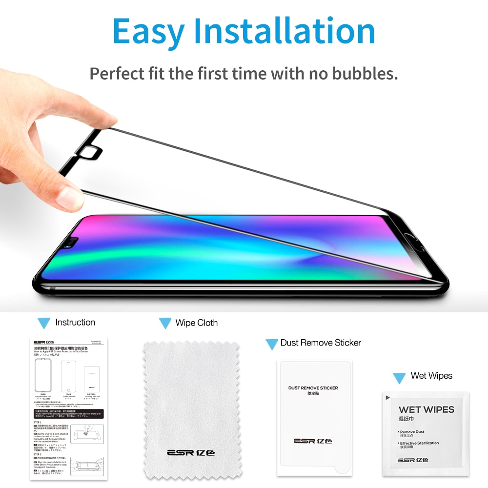 tempered glass for sale