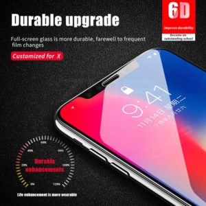 6d tempered glass for iphone 8 plus