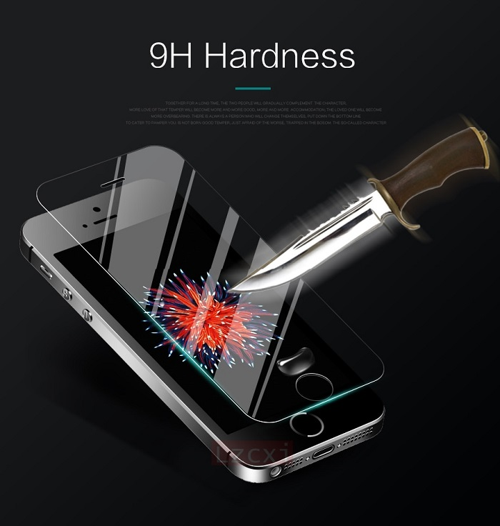 best buy tempered glass