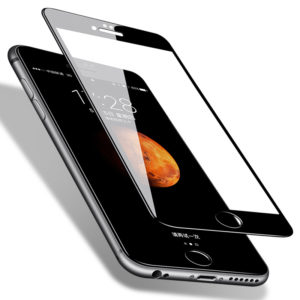 best iphone 7 full screen protector