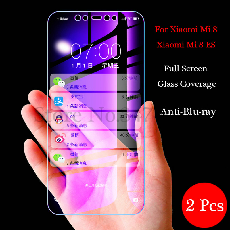 full cover glass screen protector