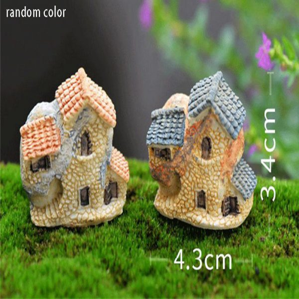miniature houses for sale