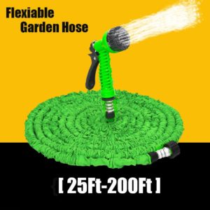 best garden watering hose