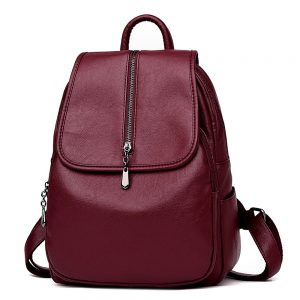 buy best backpacks online