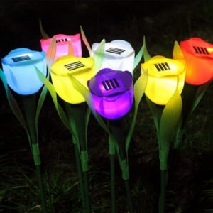 buy outdoor solar lights