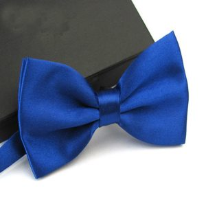 Bowtie men formal necktie boy Men's Fashion business wedding bow tie Male Dress Shirt krawatte legame new year gift dorpship hot 1