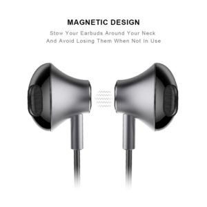 Picun H2 Bluetooth Headphones Wireless Earphones Waterproof Sports Bass Bluetooth Earphone with Mic for Phone iPhone xiaomi Gym 1