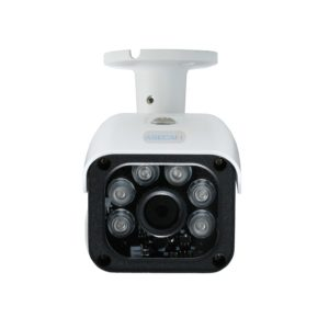 New HD IP Camera 1080P 48V poe Security Home CCTV IR Array Bullet Metal Waterproof Outdoor Onvif P2P Network Surveillance 1