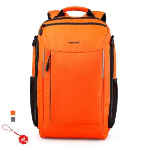 buy laptop backpack online