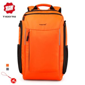 laptop backpack buy
