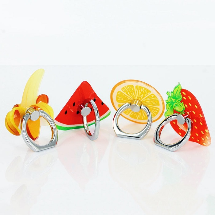 best finger ring holder