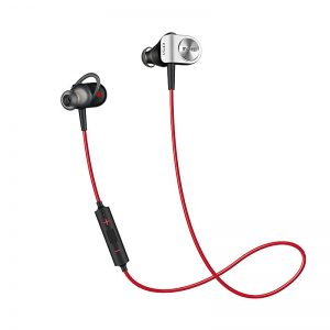 buy bluetooth sports earphones