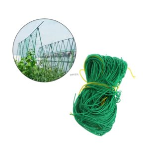garden green nylon buyers