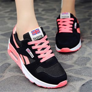 cheap womens sport shoes
