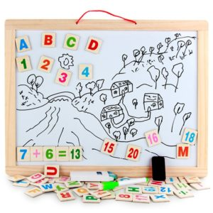 Drawing Board For Kid Buy