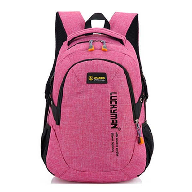 buy school bag
