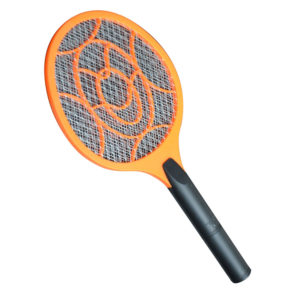 best mosquito killer racket