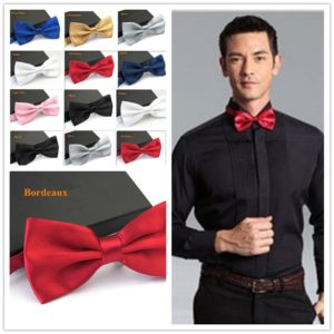 Buy Mens Bow tie