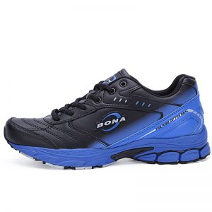 new sports running shoes