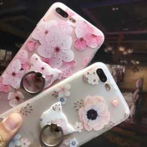 phone case cover online