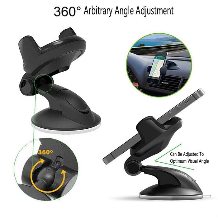 car phone holder for sale