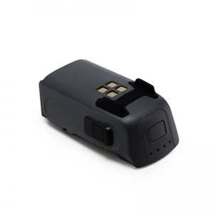 best buy dji spark battery