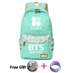 buy school bag online