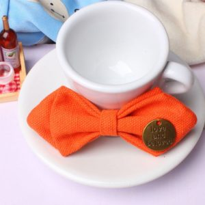 Mantieqingway Bowtie for Baby Boys Adjustable Cotton Bow Ties Children Boy Ties Slim Shirt Accessories Banquet Bow Ties Brand 1