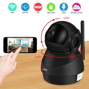 security camera baby monitor buy online