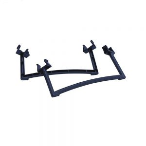 MASiKEN bracket Heighten Landing Gear Riser for DJI Spark Drone Quadcopter Protection Frame Holder Stand Accessories New 1