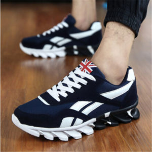 sports shoes buy online