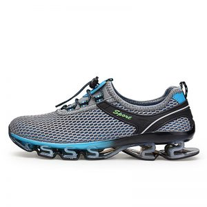 buy athletics shoes online