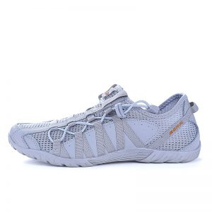 buy sneakers online cheap