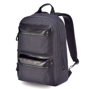 fashion school bags for men