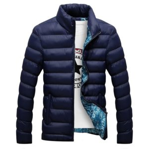 Buy Mens Parka Jacket Online