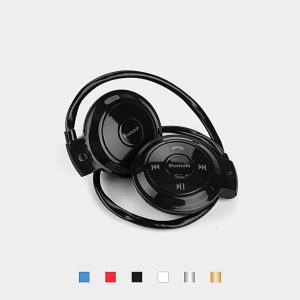best buy bluetooth headphones
