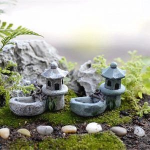 buy fairy garden supplies