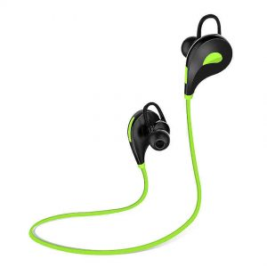 sports bluetooth headset buy