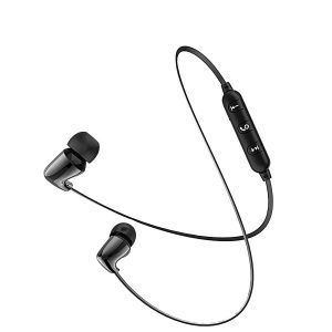 buy sports headphones online