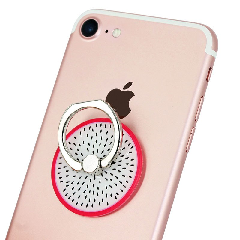 finger ring holder phone