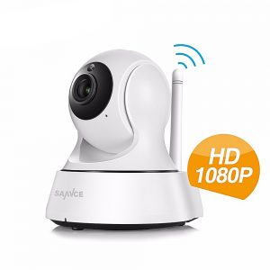 Home Security Camera Buy Online