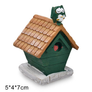 buy online fairy garden supplies