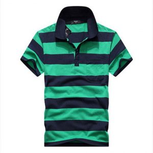 buy mens striped t shirts online