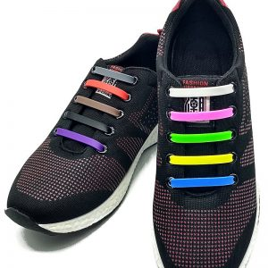 buy elastic shoelaces online